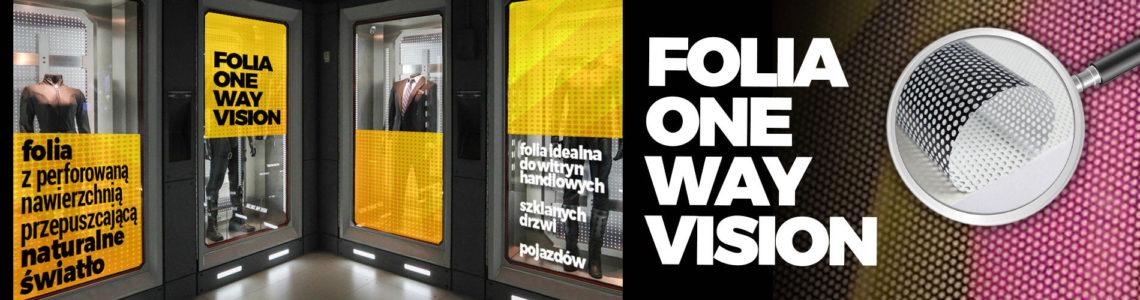 folia-one-way-vision-bydgoszcz