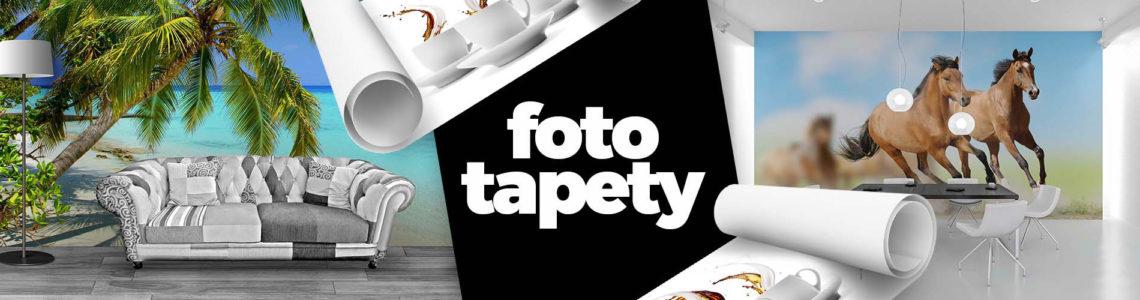 fototapety-bydgoszcz