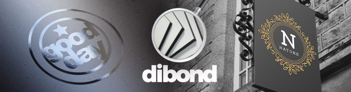 reklama-dibond-bydgoszcz